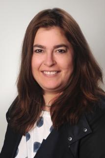 Sabine Steinhardt