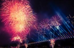Jahresrueckblick2017:Feuerwerk