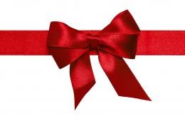 CYBER WEEK, Zeit fürs Geschenkshopping