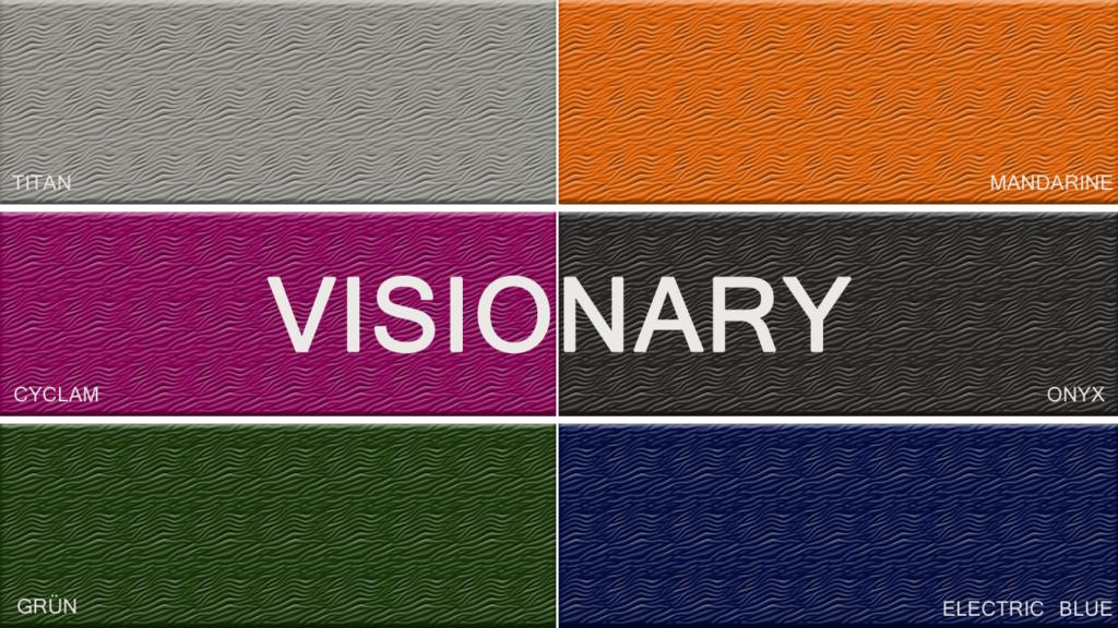 Farben HW16_17 Visionary