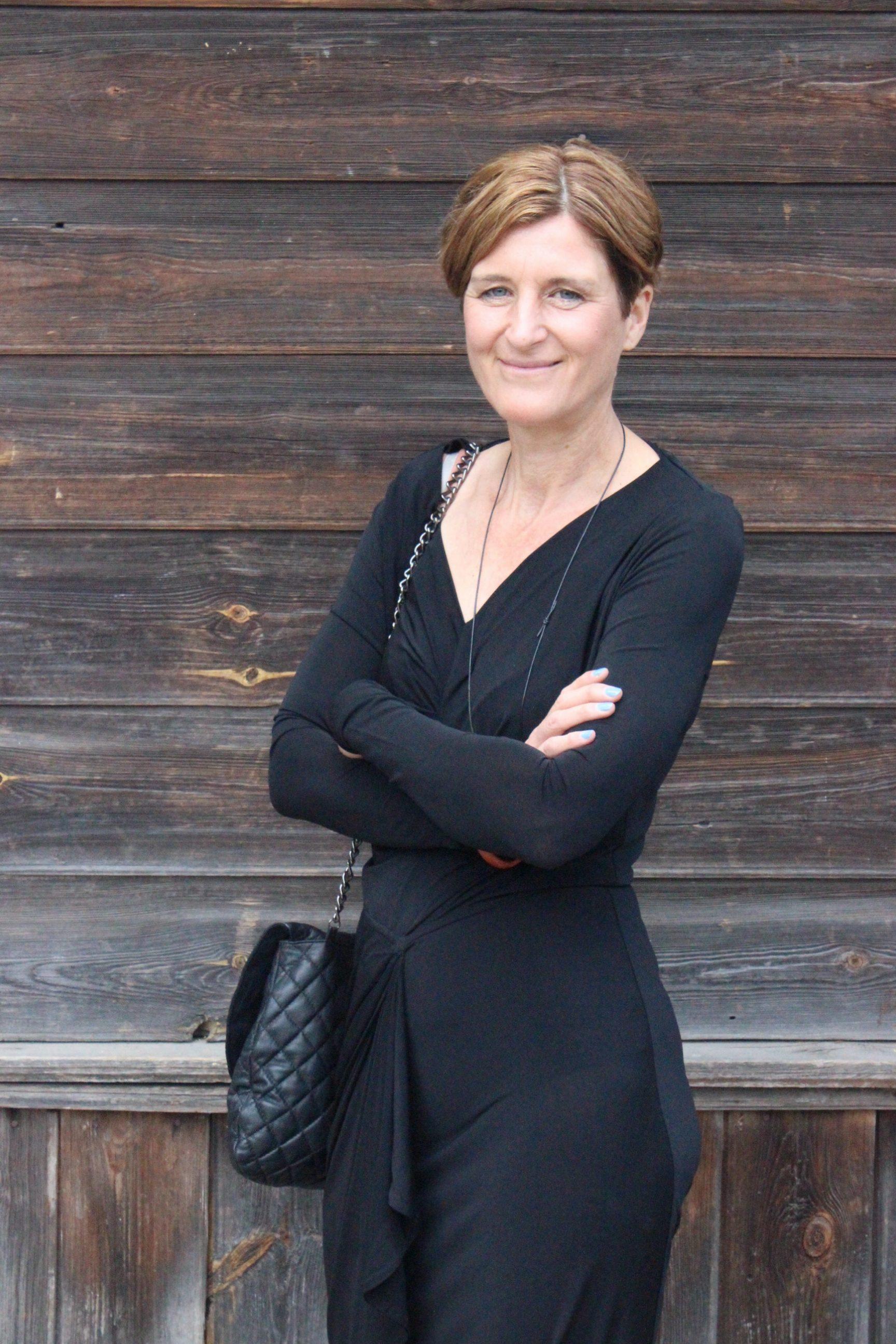 (c) Andrea Berndt