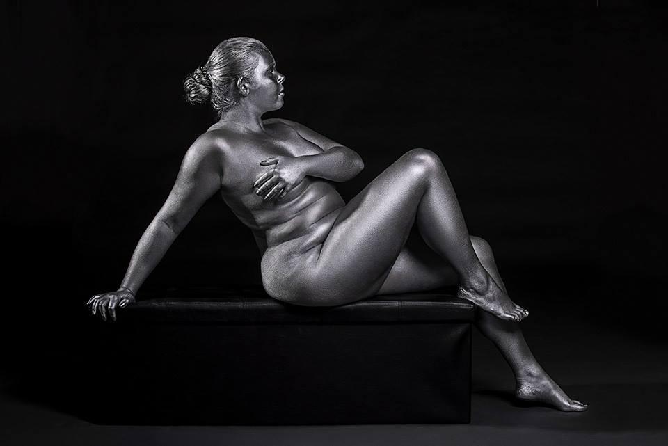 (c) Silvana Denker Fotografie