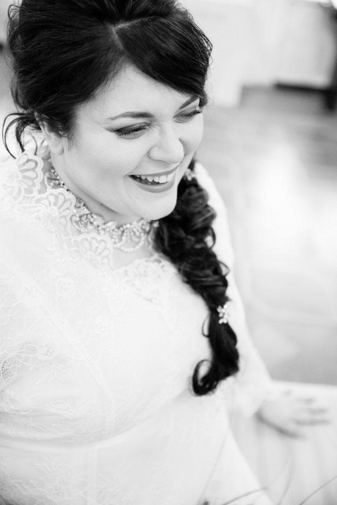 Sneak Peek Plus Size Braut FB