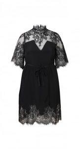 Milas Dress (c) Carmakoma
