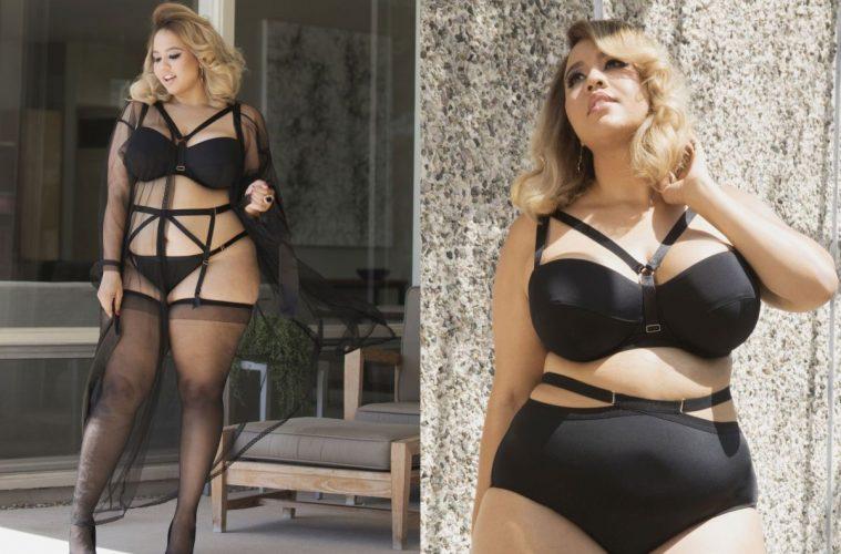 Sienna west pov blowjob sexy erotic girls XXX