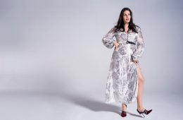 11 Honoré Luxusmode für Plus Size Onlineshop