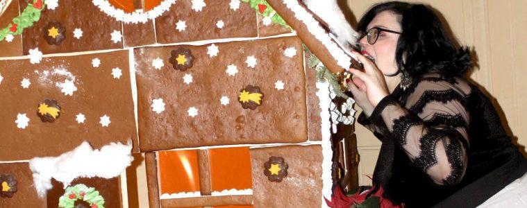 Eine_Weihnachtsgeschichte_Titelbild