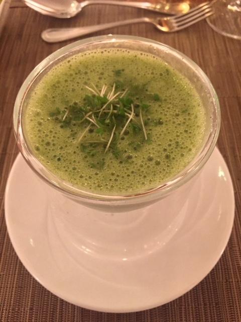Ernährung&Verträglichkeit_Suppe