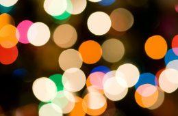 Neujahrsvorsaetze_neindanke