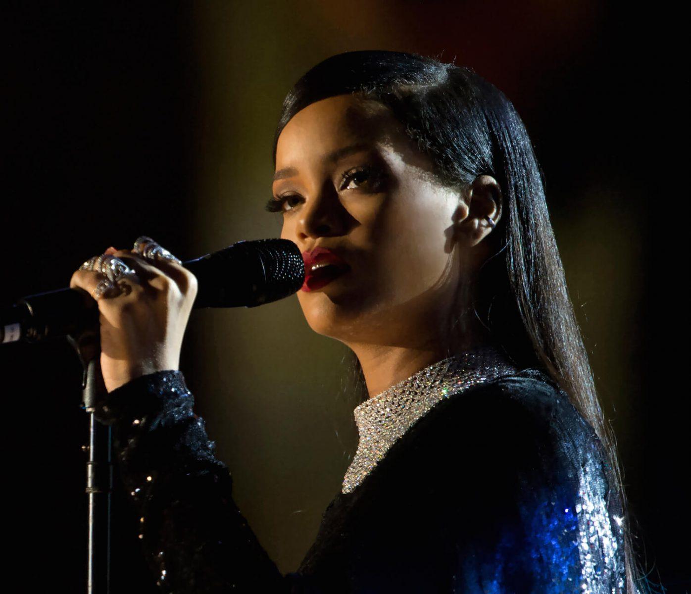 SavageXFenty_Titelbild_Rihanna