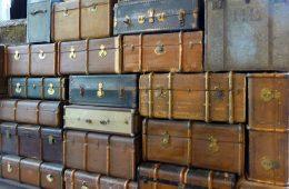 IchpackemeinenKoffer_Titelbild