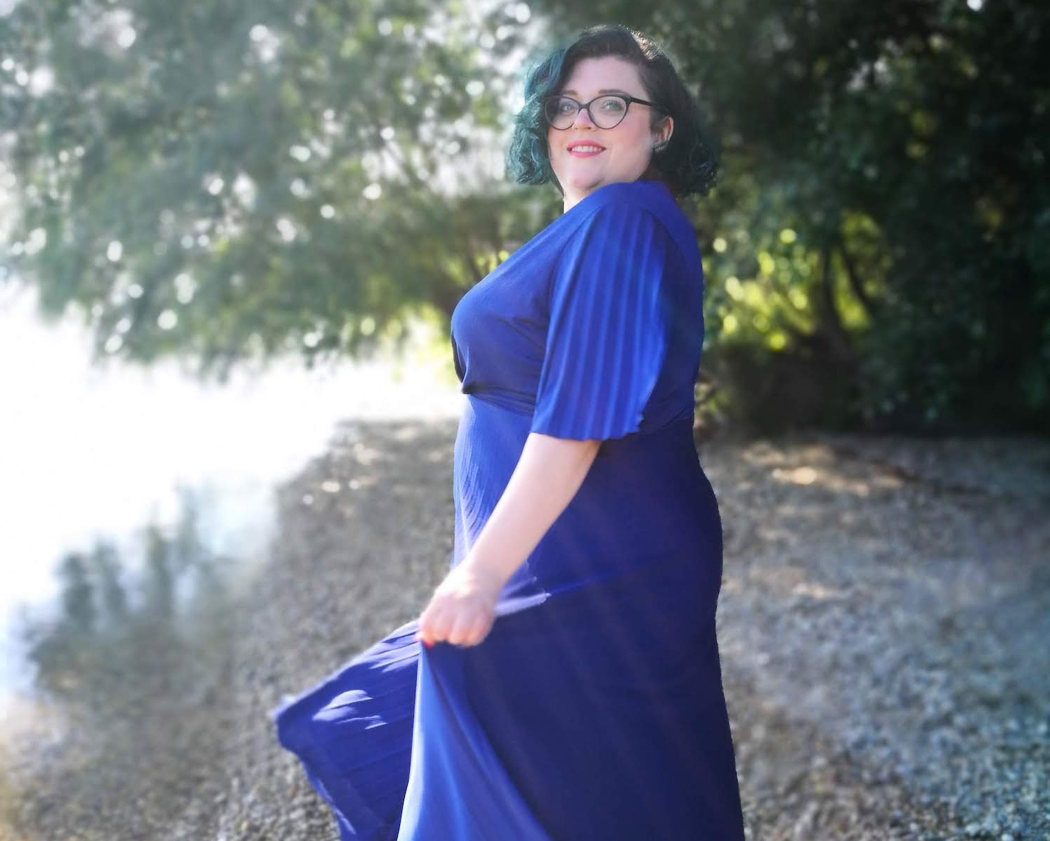 MyCurvectPlusSizeLife_Final