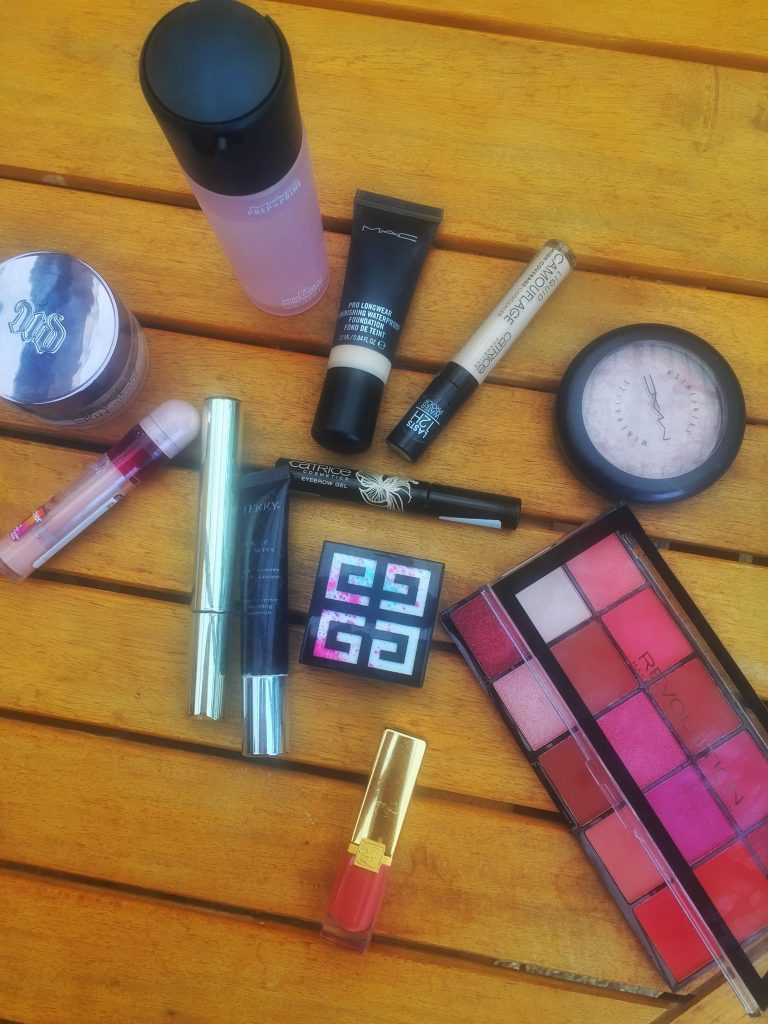 Makeup_Details