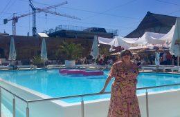 FashionweekBerlin_AsosKleid