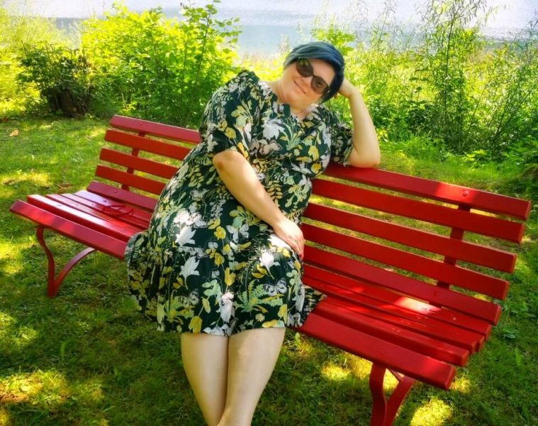 Sommeroutfit_Titel