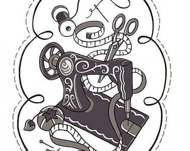 FrlElseVintage_Logo