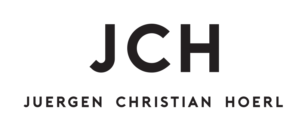 JCH-Logo