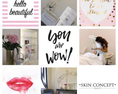 Skinconcept_Titel