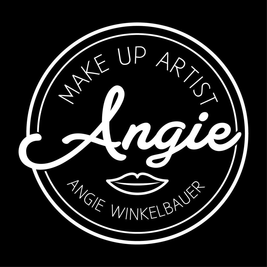 MUA Angie_Logo