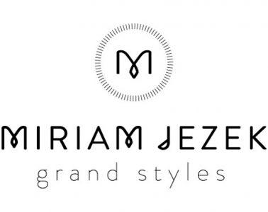 Grand_Styles_logo_mjezek