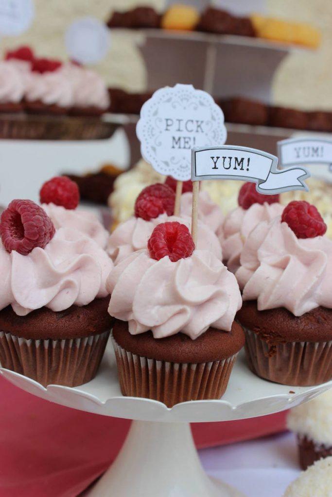 versüßt_weloveckes_Cupcakes