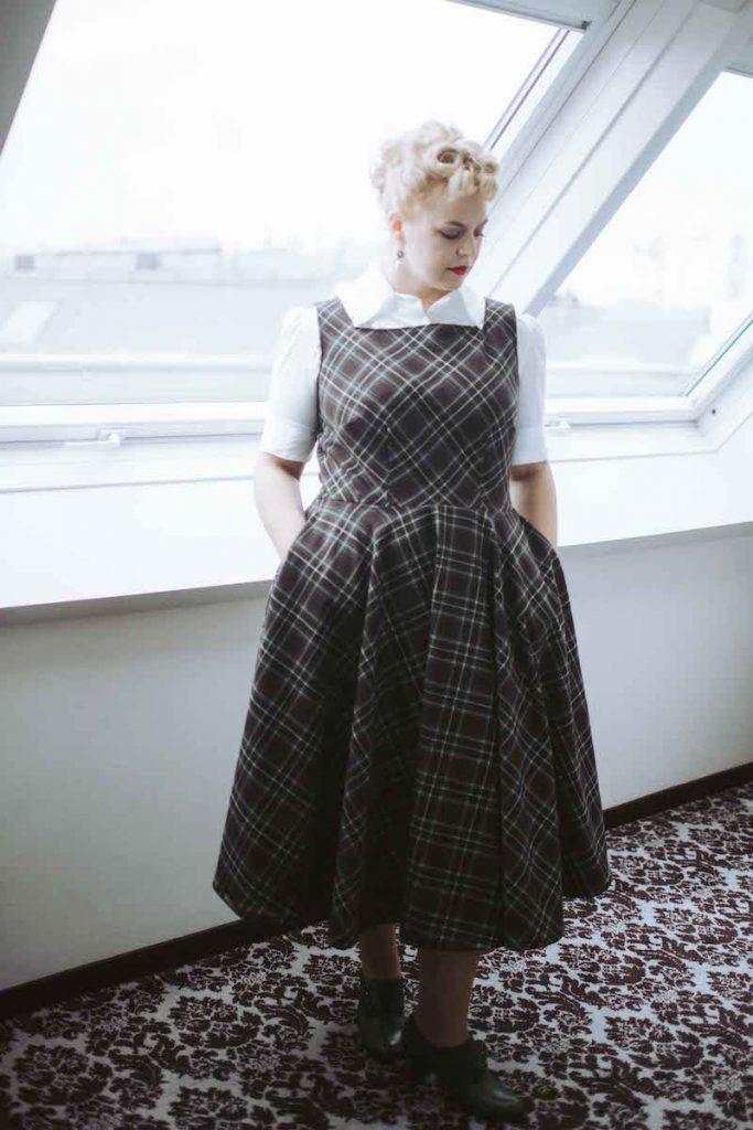 HedyLamarr_FRLElseTitel_Kleid