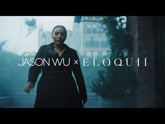 JasonWuxEloquii_Titel