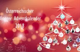 BloggerAdventkalender2018_Banner