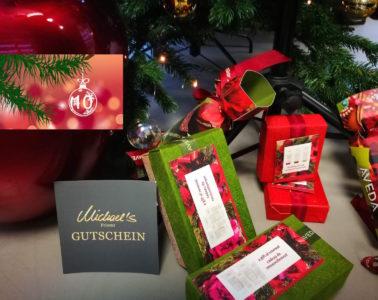 StylischeWeihnachten_Titel