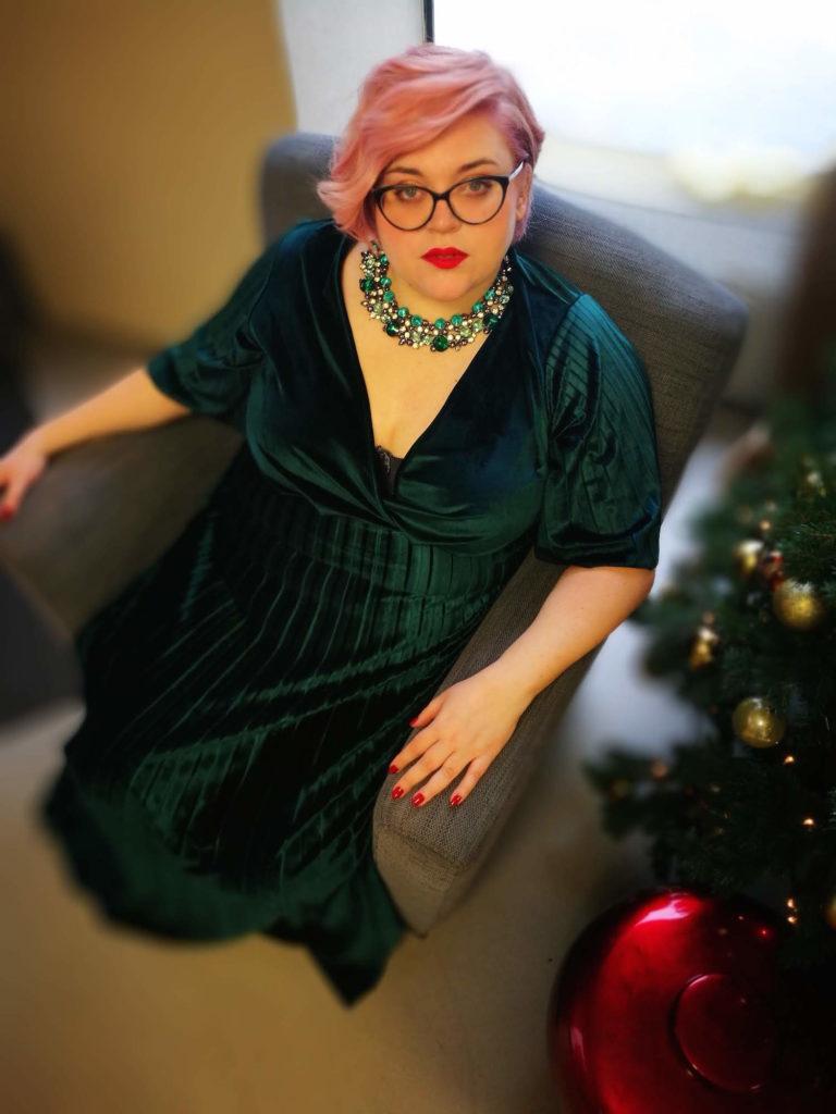 FroheWeihnachten_sitzend