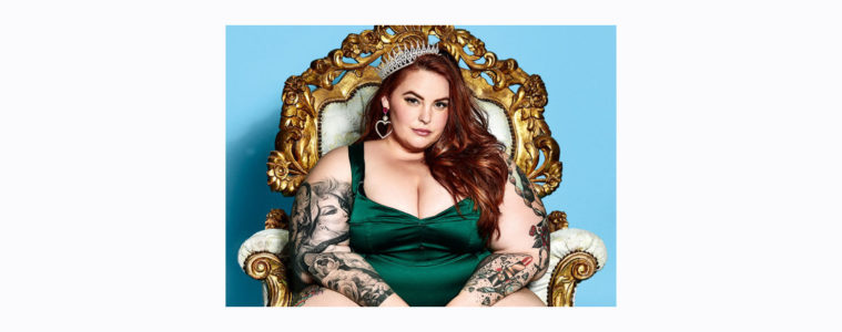 Fettleibigkeitsverherrlichung_Titel