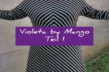 VioletabyMango_Titelbild_Kleid_gestreift