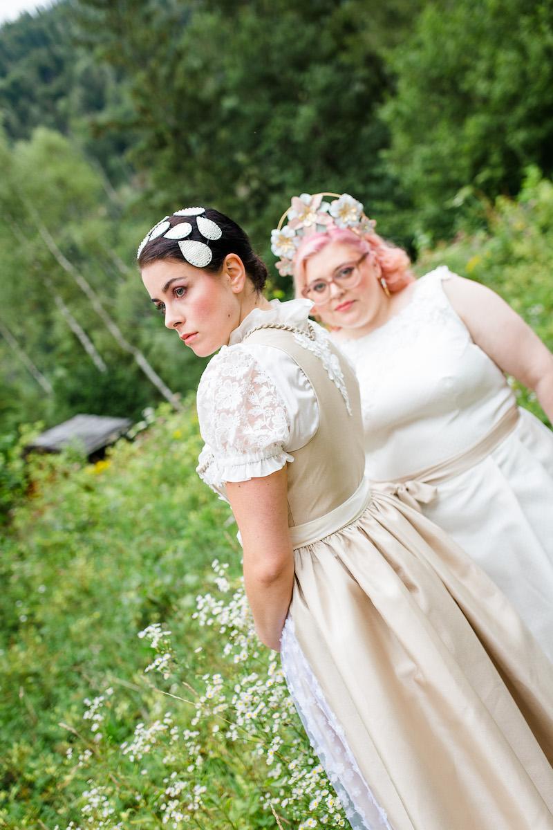 Diversity_Dirndl_Hochzeit