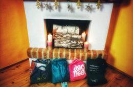 Gewinnspiel_Weihnachten_GENUSS_Paket_Curvect_Titelbild