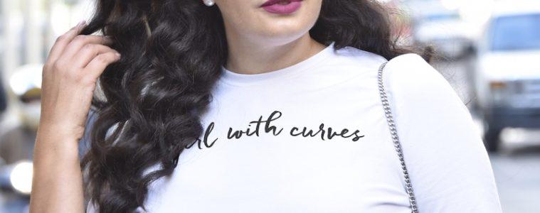 GirlwithCurves_TaneshaAwasthi_Titelbild