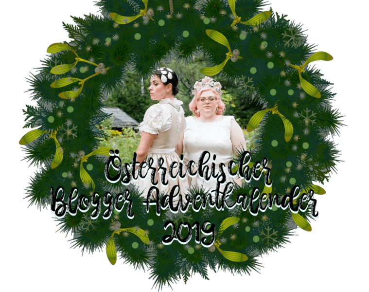 BloggerAventkalender