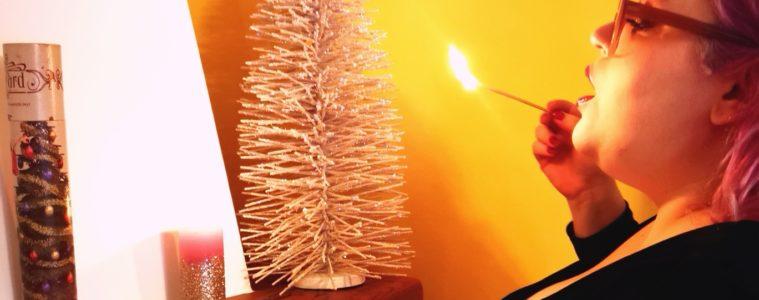 Weihnachten_Gewinnspiel_Mode_Paket