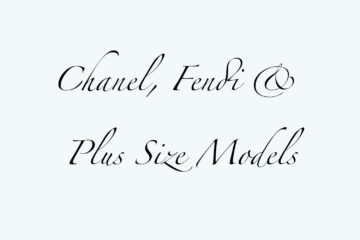 Chanel_Titelbild