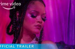 SavagexFenty_Rihanna_FashionShow