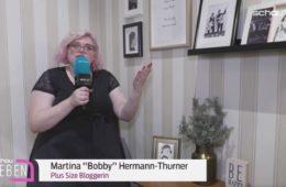 SchauTV_Bodypositivity_Curvect_Bobby