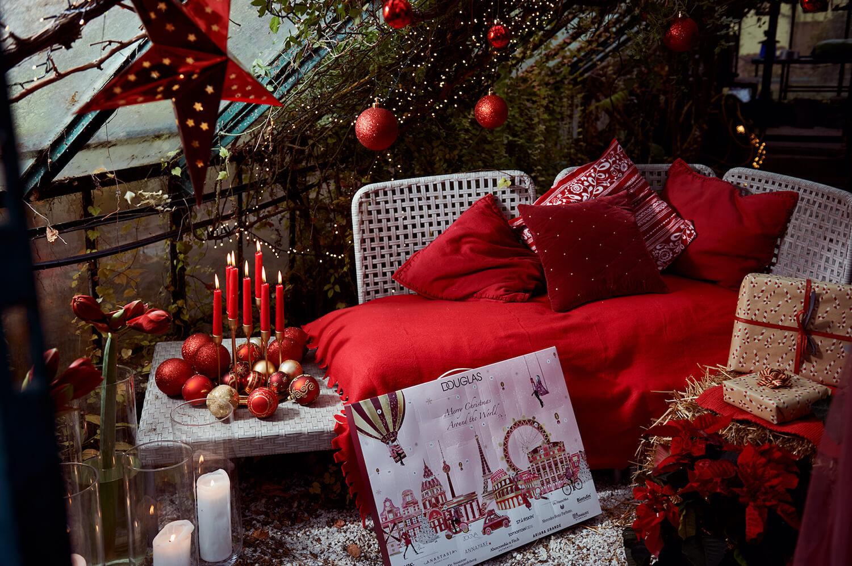 DouglasBeautyAdventskalender_weihnachtlich_Deko.jpg
