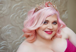 AVienneseLoveAffair_the blushing bride