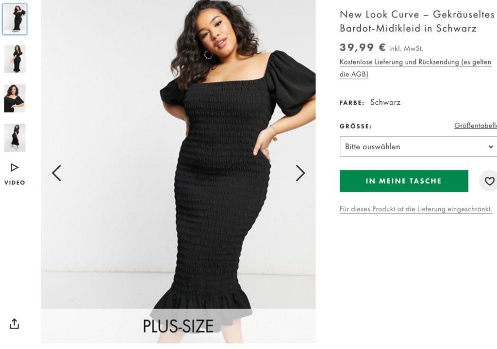 Plus_Size_bei_Dolce_Gabbana_Asos_Curve