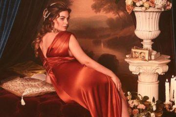 Plus_Size_bei_Dolce_Gabbana_Vanessa_Incontrada